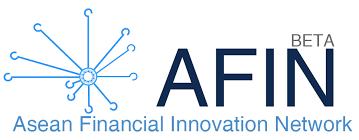 AFIN Sandbox Asean Financial Innovation Network