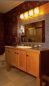 plumbing parts plus bathroom vanities custom kitchen cabinets