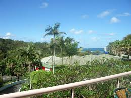 Pacific Bay Outdoor Furniture by Resort Pacific Bay Terraces Coffs Harbour Australia Booking Com