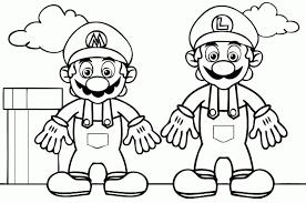 Coloriage Mario Odyssey JeColorie Com Digitaltrendinfo
