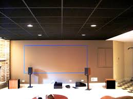 Suspended Ceiling Calculator Australia by Drop Ceiling Calculator Home Depot 100 Images Ceiling Drop