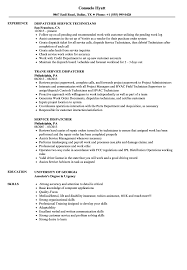 Truck Dispatcher Resume Examples. Truck Dispatcher Resume Sample ... Now Hiring Class A Cdl Drivers Dick Lavy Trucking Jrayl Transport Quality Freight Services And Truck Driving Jobs Barole Employment Cover Letter Dispatcher Job Description Picture Resume Example The Ritter Companies Laurel Md Transportation Template Ideas Owner Operator Overbye Testimonials Industry Terminology Drive Mw T Disney About Us Truth About Salary Or How Much Can You Make Per Duties Best Image Kusaboshicom Dispatch Software