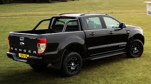2017 Ford Ranger Limited Double Cab Full HD Wallpaper And Background ... 2001 Ford F250 Super Duty Diesel Lariat 4door Lifted Truck Youtube Sierra 2018 Geccckletartsco Whats To Come In The Electric Pickup Market Slammed Pickup Truck Superfly Autos New For 2015 Nissan Trucks Suvs And Vans Jd Power First Gen Cummins 4 Door Best Looking Trucks Pinterest F150 Xlt Rwd For Sale In Dallas Tx F16030 Look Trend Toyota Tundra Dc Pickup 2007current Smline Ii Door Bronco Sale Enthusiasts Forums Rc4wd Trail Finder 2 Lwb Scale Kit Wmojave Body Used Explorer Sport Trac Prices Photos Reviews