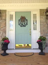 Porch Paint Colors Benjamin Moore by 77 Best Front Doors Images On Pinterest Front Door Colors Doors