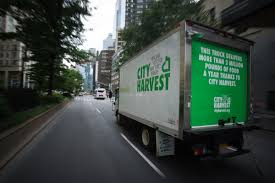 New York City Nonprofit City Harvest Alleviates Hunger With The Help ... Glen Moorhouse Lease Account Manager Decarolis Truck Rental Inc Jim Lavieri General Manager Premier Truck Center Llc Linkedin Imperial Chevrolet In Mendon Ma Serving Milford Attleboro Metropolitan Metrotrucksales Twitter Used 2012 Ford F150 Supercrew Cab 1ftfw1ef8ckd07677 Singleartistbooths Hashtag On Cars Vehicles For Sale 01756 Enterprise Flexerent Takes More Thermo King Fridges Www Foster Ave Core Environmental Consultants