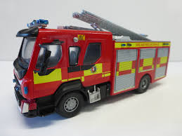 Fire Brigade Models Pin By Randy Cobb On Model Kitssemi Trucks Pinterest Vintage Paw Patrol Ultimate Rescue Fire Truck Playset New Toys Coming Out Kits Hobbydb Apparatus Deliveries News At The Front Pocketmagscom Masterpieces Works Of Ahhh Wood Pating Kit Two Airfix Plastic Model Kits Both 064428 132 Scale 1914 Dennis Mack Pumper Amazoncom 1911 Christie American Steam Engine