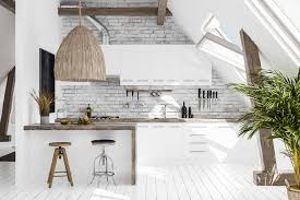 100 Interior Designs Of Houses Decorating Styles 7 Types Of Design