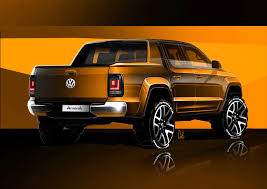 2018 Volkswagen Amarok | Top Speed Volkswagen Amarok Review Specification Price Caradvice 2022 Envisaging A Ford Rangerbased Truck For 2018 Hutchinson Davison Motors Gear Concept Pickup Boasts V6 Turbodiesel 062 Top Speed Vw Dimeions Professional Pickup Magazine 2017 Is Midsize Lux We Cant Have Us Ceo Could Come Here If Chicken Tax Goes Away Quick Look Tdi Youtube 20 Pick Up Diesel Automatic Leather New On Sale Now Launch Prices Revealed Auto Express