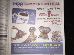 Best Six Flags Coupons 2019 - Discounts, Online Coupon Codes ... Six Flags Discovery Kingdom Coupons July 2018 Modern Vintage Promocode Lawn Youtube The Viper My Favorite Rollcoaster At Flags In Valencia Ca 4 Tickets And A 40 Ihop Gift Card 6999 Ymmv Png Transparent Flagspng Images Pluspng Great Adventure Nj Fright Fest Tbdress Free Shipping 2017 Complimentary Admission Icket By Cocacola St Louis Cardinals Coupon Codes Little Rockstar Salon 6 Vallejo Active Deals Deals Coke Chase 125 Dollars Holiday The Park America