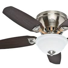 Low Profile Ceiling Fans Flush Mount by Ceiling Fans With Lights Bladeless Fan Ideas U2014 Home Designing