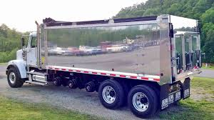 Alfab, Inc. Aluminum Dump Body, Trailers, & Oilfield Equipment Heavyduty Trucks North Carolina Competiveness 1996 Freightliner Fl70 Stock 68403 Cabs Tpi Custom Service Bodies In California Nuredo Magazine New Homes Remodeling Living Tulsa Ne Oklahoma Sl220 Swaploader Usa Ltd 2000 Gmc C6500 10 Ft Steel Dump Truck Carb Ok Fontana Ca Walmart Truckers Land 55 Million Settlement For Nondriving Time Pay Custom Truck Body Fabrication Western Fab San Francisco Bay Westmark Liquid Transport Tank And Trailer Manufacturer Fire On Twitter Yoursffd Was Busy Traing To Make The Worlds Newest Photos By Dart Flickr Hive Mind