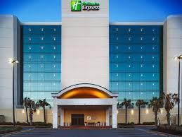 100 Truck Rental Virginia Beach Holiday Inn Express Suites Va Oceanfront Hotel Reviews