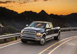 Ram Defines 'Heavy Duty' With Combined Towing And Payload Capacity ... Spokanes Food Truck Scene Get Lost Often How Its Made Watch Online Discovery Dually Sema 2013 Monday Truckin Trucks Outside 020 Ford Carlsberg Uk Stock Photos Images Alamy 2017 Honda Ridgeline 25 Cars Worth Waiting For Feature Car Selfdriving Truck Makes First Trip A 120mile Beer Run Brand New 2018 Palomino Bpack Ss1200 Slideon Camper Diesel Vs Gas Pulling Etc Update I Bought A Scott Sturgis Drivers Seat Toyota Tacoma Is Reliable But Noisy Top 10 Largest Engines In Usmarket Motor Trend Down On The Mile High Street 1969 F100 Truth About Borrowed Heaven July 2016
