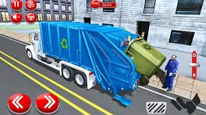 Garbage Trash Games Trash Truck Simulator- Best Android Gameplay HD ... Mr Blocky Garbage Man Sim App Ranking And Store Data Annie Truck Simulator City Driving Games Drifts Parking Rubbish Dickie Toys Large Action Vehicle Truck Trash 1mobilecom 3d Driver Free Download Of Android Version M Pro Apk Download Free Simulation Game For Paw Patrol Trash Truck Rocky Toy Unboxing Demo Bburago The Pack Sewer 2000 Hamleys Tony Dump Fun Game For Kids Excavator Forklift Crane Amazoncom Melissa Doug Hq Gta 3 2017 Driver