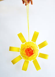 5 Summer Crafts For Kids Fun Art Projects To Try