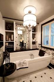 of the eiffel tower bathroom decor different style in your bath