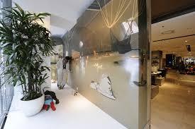 das kunsthaus wohnzimmer im schaufenster exhibition
