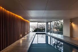 100 Parsonson Architects Seaview House Designed By KeriBrownHomes
