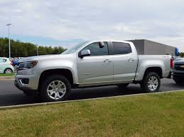 2018 New Chevrolet Colorado TRUCK CREW CAB 128.3' LT At Chevrolet Of ... Chevrolet Colorado Zr2 Aev Truck Hicsumption 2011 Reviews And Rating Motor Trend New 2018 2wd Work Extended Cab Pickup In Midsize Holden Is Turning The Into A Torqueheavy Race 4wd Z71 Crew Clarksville Truck Crew Cab 1283 Lt At Of Dealer Newport News Casey 2016 Used The Internet Canada