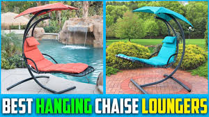 Top 5 Best Hanging Chaise Loungers 2019 - YouTube Polywood Nautical Slate Grey Wheeled Plastic Outdoor Patio Chaise Qvc Rugs Elegant 20 Fresh Mats Images Amazoncom Jkapwqoiluxhwtx Widened Rollaway Bedindividual Sales Savings For Qvc Living Room Fniture Bhgcom Shop Uk On Twitter Recline And Unwind All Summer Long With Todays Home Styles Laguna Lounge Chair Qvccom Space Lauren Mcbride The Best Zero Gravity Of 2019 Your Digs Bliss Hammocks Xxl Free Recliner Canopy Tray Original Adirondack As Seen Classic