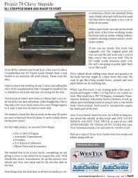 Lubbock Auto Parts Craigslist Autos Post