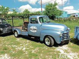 1954 Chevrolet Truck - Hot Rod Network 2015 Used Gmc Canyon 2wd Crew Cab 1283 Sle At Bmw Of Austin 2017 Dodge Durango Temple Tx Dealership Freightliner Trucks In For Sale On Package Deal Four Austintexas 4500 About Twin Motors Cars Fancing In 78745 Fresh For By Owner Corpus Christi Tx 7th And 2016 Ram 1500 Longhorn Laramie Sierra Near Nyle Maxwell 1954 Chevrolet Truck Hot Rod Network Buy Here Pay Inhouse Fancing Austinusedcars4sales