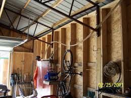 Http://blackwatertrussco.com/wp-content/gallery/24x30-log-style ... Cha Pole Barn Update We Got Grid Power Led And Fluorescent Lights Armour Metals Steel Truss Kit Diy Youtube Gallery Of Bailey Barns Pictures Of Menards Project Center Residential Using Pole Barn Metal Truss System Garages Home Design Post Frame Building Kits For Great Sheds Need Metal 40x84x10 With Trusses 408410 Eight Nifty Tricks To Save Money When A Wick How To Install Lean Tos On A 20x40 Build Llc Reeds
