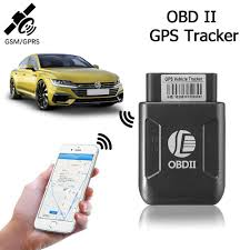 OBD II CAR Vehicle GPS Tracker GSM Truck APP Realtime Mini Spy ... 10 Best Gps Tracking Devices And Fleet Management Software Solutions Truckmap Truck Routes Trelnavigatnappsios Top Iphone China Car Tracker Manufacturer Factory Supplier 298 Copilot North America Blog Page 3 Google Maps Trucker Path Apps Youtube Inspirational Twenty Images Gps App For Iphone Mosbirtorg Truck 3000 Only Call 8630136425 Gps 7 Android Cpu Quad Core Navigator Bluetooth Wifi 8g Api Routing Route At Australia Whosale Supplier Anti Kidnapping Vehicle 5 For Tips Getting The Most Out Of Your