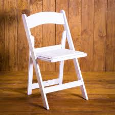 White Garden Chair Rental Dallas Peerless Events And Tents