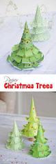Christmas Tree Meringues by 895 Best Navidad Images On Pinterest Christmas Activities
