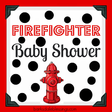 Barksdale Blessings: Firefighter Baby Shower Fire Truck Baby Shower Invitation Etsy Thank You Card Decorations Ideas Barksdale Blessings Firefighter Invitations Unique We Still Do New Cards For Theme Babyshower Cakecentralcom Truckbaby Shower Cake Fighter Boy Pinterest The Queen Of Showers Dalmations Firetrucks Cake Queenie Cakes