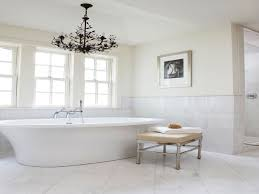 Chandelier Over Bathtub Soaking Tub by Furniture Home Crystal Chandeliers The Chandelier Modern Elegant