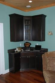 cool small corner bar cabinet corner liquor cabinet best ideas