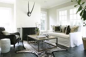 Gray Slate Floor