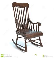 Old Rocking Chair Stock Illustration. Illustration Of People ... Amazoncom Lxla Outdoor Adults Lounge Rocking Chair For The Eames Rocking Chair Is Not Just Babies And Old People Heavy People Old Lady Stock Illustrations 51 Order A Custom Hand Made Wooden In Uk Ireland How To Live Your Life From Rock Off Rocker Stressed My Life Away Everyday Thoughts Mid Age Man Seat Absence Architecture Built Structure Empty Heavyweight Costco Catnapper For Recliners