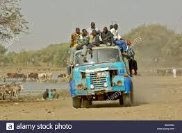 Men Balance On Top Of A Truck As They Ride By Flocks. (Photo By Ami ... The Top 10 Most Expensive Pickup Trucks In The World Drive Want Best Resale Value Buy A Truck Car Pro Tonneau Covers For Ford F150 Customer Picks Truck Covered With Bumper Stickers Carries A Canoe On Top Culver 2 Easy Ways To Draw Pictures Wikihow House On Moving Road Stock Photo Picture And Chip Electronic Circuit Shown Back Of Big Light Bulb Four Things Consider When Choosing Lift Kit Foie Gras Pbj Served From Consuming La Video Pipeline Proster Climbs Gets Arrested 1931 Model At Royers Cafe Round Texas