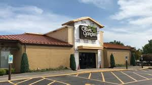 Olive Garden In Fairview Heights Remains Open During Renovations ... Truckingdepot Trucking Office Best Image Truck Kusaboshicom Beelman Company Nashville Tn Tnsiam Flickr 18 Wheelers Pinterest Take 2 Frameless Dump Youtube Our Services Evrard Strang Cstruction I74 Illinois Part 1 2002 Mack R690s For Sale In East Saint Louis Truckpaper Saint Louis Trucks Tnsiams Most Teresting Photos Picssr