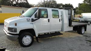 Commercial Trucks & Semi Trucks - Tampa, FL | Used Trucks For Sale ...