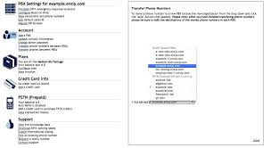 Transfer An Existing Phone Number From The PSTN Gateway Service To ... Juniper Srx100 Srx200 Srx220 Junos Onsip Support Voicemail Quick Reference Lking An Intertional Phone Number To Inbound Bridge Bria App Config Youtube Tutorials Setting Up E 911 Grandstream Wave For Ios Privacy Policy Voipreview Chrome Click Call Plugin The 25 Best Hosted Voip Ideas On Pinterest Voip Solutions How Use Sip Account In Android Phones