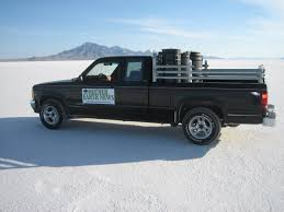 Photos Of Wood Powered Cars/trucks To Use In A Kickstarter ... Custom Built Allwood Ford Pickup Truck This V16powered Semi Is The Faest Big Thing At Bonneville Truckpowedwoodsplitterjpg Wood Gas Vehicles Firewood In Fuel Tank Lowtech Magazine Tim Rostars Flyball Govenor For Steam Engine Powered By Custom Pth 121000 G Pezzolato Drum Wood Chipper Pto Tractor Mobile Pizza Ovens Tuscany Fire Top 5 Campers Halfton Trucks Camper Adventure Wild 1964 Chevy Malibu Funny Car Was A Streetlegal 1710ci Nissan Titan Xd Reviews Price Photos And Specs Mike Burroughss Bmwpowered 1928 Model A Hot Rod