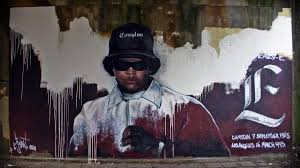 Eazy E Death Bed by No Eazy E Did Not Get Hiv From A Tainted Acupuncture Needle Vice