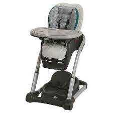 Evenflo Expressions Easy Fold High Chair by Baby High Chairs Target