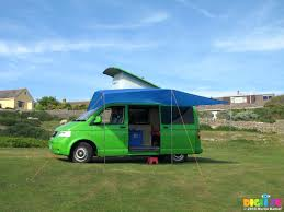 Camper Van Awning Picture Setup On Awnings – Chris-smith Camper Van Awning Tarp Awnings Canopies Chrissmith Buy Air Inflatable Caravan And Porches Top Brands Fjord Iii Compact Campervan Annexe Driveaway Awning For Motorhome For Vans The Order All About Sale Vw Motorhome At Interior Freestanding Lawrahetcom Sleeper Quick Erect Drive And Floor Protector Alternative Pre Made Bromame House Images
