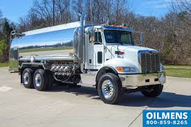 Peterbilt Fuel Truck Stock 17889-6 - Fuel Trucks   Tank Trucks   Oilmens Tanker Repair In Vineland Nj Airport Fuel Truck Stock Image I1714120 At Featurepics 2017 Nissan Titan Xd Economy Review Car And Driver Iaa Commercial Vehicles 2018 Hyundai Motor Unveils First Look Of Iconfigurators Offroad Wheels Tshirt Tank Truck Tank Vector 21001429 Brazil Drivers Block Soy Roads To Protest Fuel Price Increases Booster Get Gas Delivered While You Work New Option Means Cleaner Routes Chevrolet Silverado 1500 Indepth Model Renault Trucks Cporate Press Releases Optifuel Lab 3 Aims Tanks For Most Medium Heavy Duty Trucks