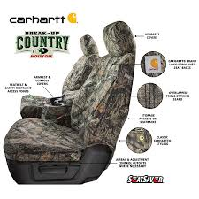 The Best Carhartt Seat Covers For Trucks & SUV's - Covercraft Chartt Twill Workdiscount Chartt Clothingclearance F150 Seat Covers News Of New Car Release Chevy Silverado Elegant 50 Best Amazoncom Covercraft Saver Front Row Custom Fit Cover Page 2 Ford Forum Community Review Unique 42 Lovely Pact Truck Bench Seat Cover Pics Diesel Prym1 Camo For Trucks And Suvs Realtree Free Shipping Quick Duck Jefferson Activechartt Truck Covers 2018 29 Luxury Motorkuinfo