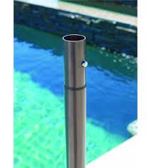 best selection tilt patio umbrellas galtech 9 ft manual tilt