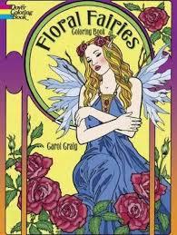 Kandoll Authorus Website The Caroles Flower Truck Book Golden Of Favorite Songs Kristie