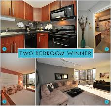 Hottest Pad Of 2010! TWO BEDROOM WINNER- Becky Z.! — PPM ... Watch This Tiny Studio Transform Into A Twobedroom Apartment One Two Three And Four Bedroom Apartments In Round Rock Terrific 2 Ideas 1 Sanford Me At Manor Interesting Floor Plans Pictures Design House Plan 28 Images For Rent Dallas Alta Strand Interior 25 Houseapartment Amazing Architecture New In Draper Utah Parc West
