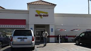 In-N-Out Burger Donates $25,000 To Republican Party, Sparking Boycott Icymi Innout Was Here Los Angeles Food Quality Burger 70th Anniversary Of Hot Rod Magazine And Wally The Ultimate Guide To Hacking Menu Huffpost Life Las Vegasinnout Delivery Trucks At Bur Flickr Lego Ideas Product Ideas Restaurant Magazineinnout Show Firming Up Plans In Colorado Springs Business Gazettecom Diecast Replica Peterbilt 389 Dcp 3275 Flying Dutchman Secret Hackthemenu Mike Rider Illustration Patings Our First Block Party Food Fun Community A Viking Laa