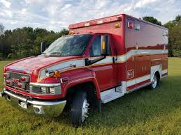 Ambulance Trucks For Sale On CommercialTruckTrader.com Autotrader Classics Trucks White 1985 Chevy Truck Hot Trending Now 1959 Chevrolet 3100 For Sale Near Cadillac Michigan 49601 1955 3800 Used Cars Tampa Fl Abc Value Sales Heavy Freightliner Volvo Kenworth The Ten Best Places To Find Online Classic Wwwpicswecom 1946 Pickup Dothan Alabama 36301 62009 Ford Explorer Suv Car Review Autotrader Youtube 2019 El Camino Of 1966